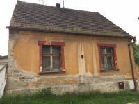 Prodej domu v osobním vlastnictví 271 m², Kladno