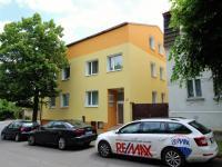 Pronájem komerčního objektu 119 m², Kladno