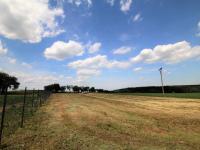 Prodej pozemku 3092 m², Žilina