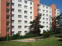 Prodej bytu 2+1 v osobním vlastnictví 57 m², Praha 6 - Vokovice