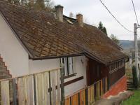 Prodej chaty / chalupy 129 m², Městečko