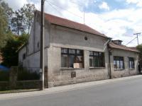 Prodej domu v osobním vlastnictví 250 m², Družec