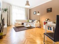 Prodej bytu 2+1 v osobním vlastnictví 47 m², Praha 3 - Žižkov