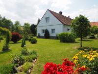 Prodej domu v osobním vlastnictví 158 m², Čistá