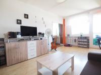 Prodej bytu 3+1 v osobním vlastnictví 69 m², Praha 9 - Střížkov