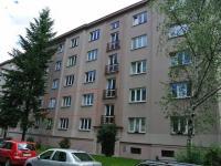 Prodej bytu 2+1 v družstevním vlastnictví 69 m², Praha 10 - Strašnice