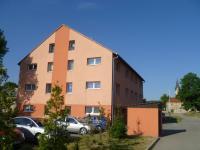 Pronájem bytu 2+kk v osobním vlastnictví 38 m², Libušín
