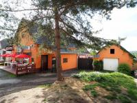 Prodej domu v osobním vlastnictví 104 m², Mšec