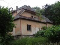Prodej domu v osobním vlastnictví 269 m², Loděnice