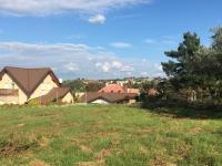 Prodej pozemku 1218 m², Kralupy nad Vltavou