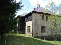 Prodej penzionu 400 m², Smržovka