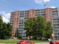 Prodej bytu 3+1 v osobním vlastnictví 80 m², Praha 6 - Řepy