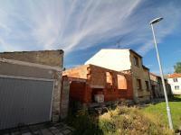 Prodej domu v osobním vlastnictví 230 m², Kladno