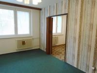 Pronájem bytu 3+1 v osobním vlastnictví 55 m², Kladno
