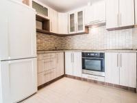Prodej bytu 1+kk v osobním vlastnictví 34 m², Praha 9 - Letňany
