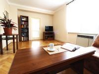 Prodej bytu 2+1 v osobním vlastnictví 50 m², Hořovice