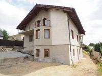 Prodej domu v osobním vlastnictví 385 m², Kačice