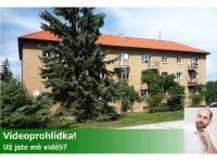 Prodej bytu 3+1 v osobním vlastnictví 56 m², Jesenice