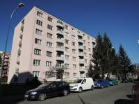 Pronájem bytu 2+1 v osobním vlastnictví 62 m2, Kladno