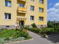 Prodej bytu 1+kk v osobním vlastnictví 25 m², Praha 5 - Radotín
