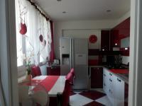 Prodej bytu 4+1 v osobním vlastnictví 82 m², Kladno
