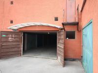 Pronájem garáže 20 m², Kladno