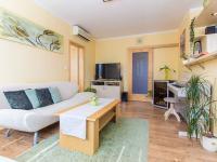 Prodej bytu 4+1 v družstevním vlastnictví 76 m², Praha 9 - Střížkov