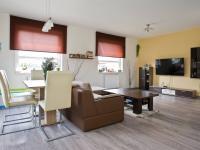 Prodej domu v osobním vlastnictví 115 m², Kladno