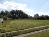 Prodej pozemku 1008 m², Tuchlovice