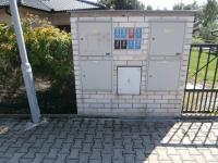 Prodej pozemku 894 m², Tuchlovice