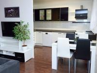 Prodej bytu 4+1 v osobním vlastnictví 79 m², Hořovice