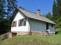 Prodej chaty / chalupy 90 m², Nižbor