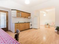 Prodej bytu Garsoniéra v osobním vlastnictví 36 m², Praha 10 - Strašnice