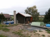 Prodej chaty / chalupy 20 m², Malíkovice