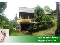 Prodej chaty / chalupy 85 m², Skryje