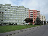 Prodej bytu 2+kk v družstevním vlastnictví 44 m², Kladno