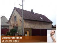 Prodej domu v osobním vlastnictví 125 m², Mutějovice