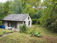Prodej chaty / chalupy 38 m², Slaný