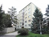 Prodej bytu 3+1 v osobním vlastnictví 82 m², Kladno