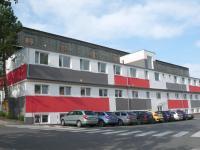 Prodej komerčního objektu 2384 m², Kladno