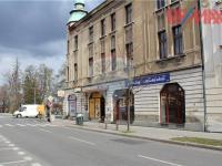 Pronájem komerčního objektu 82 m², Kladno