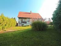 Prodej domu v osobním vlastnictví 160 m², Brandýsek