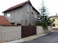 Prodej domu v osobním vlastnictví 130 m², Kladno