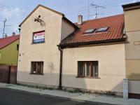 Prodej domu v osobním vlastnictví 165 m², Kladno