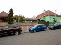 Prodej domu v osobním vlastnictví 170 m², Rakovník