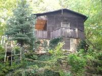 Prodej chaty / chalupy 21 m², Týnec nad Labem