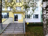 Prodej bytu 2+kk v osobním vlastnictví 44 m², Praha 9 - Letňany