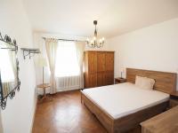 Prodej bytu 2+1 v osobním vlastnictví 59 m², Kladno