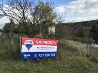 Prodej chaty / chalupy 16 m², Kladno
