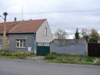 Prodej domu v osobním vlastnictví 70 m², Brandýsek